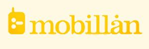Mobillån - lån utan uc